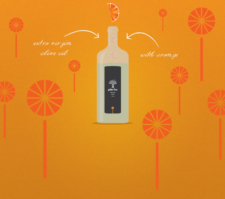 aroma1 portokali-01