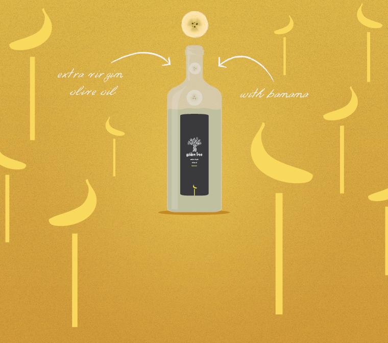 aroma6 banana-01