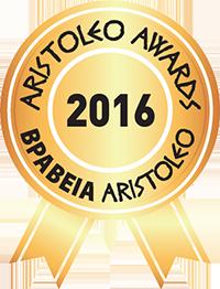 awards-04_1